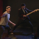 BWW TV Exclusive: Sneak Peek at 'Here Come The Vampires' from New Musical Mockumentary Series THE HUNTED: ENCORE
