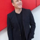 EPIX to Premiere All-New Comedy Special TOM PAPA: HUMAN MULE, Today