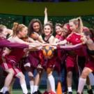Review Roundup: BEND IT LIKE BECKHAM Opens in the West End