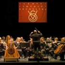 Vermont Symphony Orchestra to Perform Commissioned World Premiere, 3/20