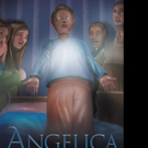 Andrew Gould Announces ANGELICA