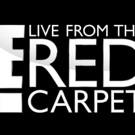 E! to Deliver Unmatched Multi-Platform Red Carpet Coverage for 2017 GOLDEN GLOBE AWARDS