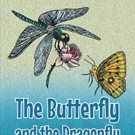 Mary Alice Amory Releases THE BUTTERFLY AND THE DRAGONFLY