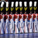 BWW Review: The Rockettes Shine in the RADIO CITY CHRISTMAS SPECTACULAR