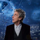 Peter Capaldi to Leave Iconic Role of DOCTOR WHO After Three Seasons