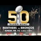 ESPN Deportes Will Be Spanish-Language Destination of SUPER BOWL 50