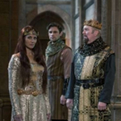 BWW Review: CAMELOT at Capital Repertory Theatre