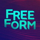 Freeform Announces July 2016 Programming Highlights