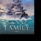 Tricia Rintoul Shares A GOOD FAMILY
