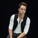 Amos Lee Announces Fall North American Tour Info, New Single Available Now!