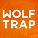 Falu's Bollywood Orchestra and More Join The Barns at Wolf Trap 2016-17 Season