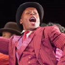 BWW Review: Hershey Theatre RAGTIME is All Too Timely