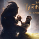 Deluxe Edition BEAUTY AND THE BEAST Soundtrack & Lithograph Available for Pre-Order Now
