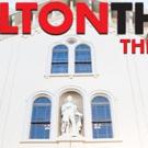 The Fulton Theatre Sets 2016-17 Season