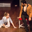 BWW Review: JANNAT CENTRAL at Prithvi Theatre in Mumbai