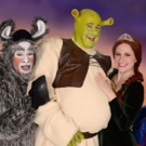 Dundalk Community Theatre Presents SHREK: THE MUSICAL