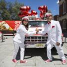 Good Humor' Brings Summer Tour To Washington, D.C. With Ryan Kerrigan As Honorary Good Humor' Man