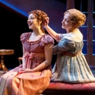 Megan McGinnis to Star in SENSE AND SENSIBILITY at The Old Globe; Cast, Creatives Set!