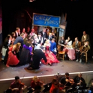 Photo Flash Exclusive: Jason C. Tramm Conducts Amore Opera's LA BOHEME