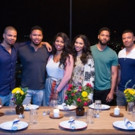 Food Network to Premiere All-New Series SMOLLETT EATS, 8/20