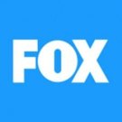 FOX Launches Live Primetime Streaming in Beta Tonight