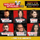 Join Norman Reedus & More Aboard 3rd Annual Walker Stalker Cruise