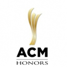Jason Aldean, Keith Urban & More to Perform on 10th ANNUAL ACM HONORS on CBS