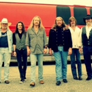 Bergen Performing Arts Center Presents The Marshall Tucker Band