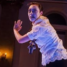 BWW Review: FRANKENSTEIN'S WAKE at CPT - A Thought-Provoking Reimagining of the Shelly Legend