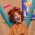 BWW Review: JUNIE B. JONES IS NOT A CROOK at Dallas Children's Theater