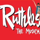 Get RUTHLESS! THE MUSICAL Tickets Starting at $29