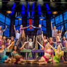 Everybody Say Yeah! New KINKY BOOTS West End Cast Recording To Be Released!