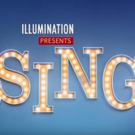Illumination and Universal Pictures Announce Sequel to Hit Animated Film SING