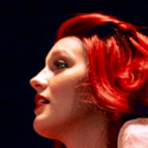 BWW Review: THE LITTLE MERMAID at Theatre Baton Rouge