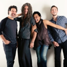 Ms. Lisa Fischer & Grand Baton Coming to Boulder Theater