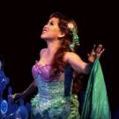 STAGE TUBE: Watch Highlights of 5th Avenue's THE LITTLE MERMAID - Diana Huey, Matthew Kacergis and More!