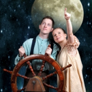 BWW Review: Thrilling and Hilarious PETER AND THE STARCATCHER at The Repertory Theatre of St. Louis