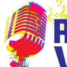 The Lyric Theatre Singers to Return to Concordia University with 'RAISE YOUR VOICE!' Revue