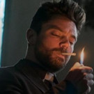 Season One of AMC's PREACHER Among Top 10 Cable Drama Series