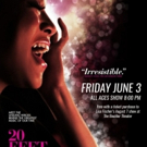 20 FEET FROM STARDOM Documentary Screens at Boulder Theater Today