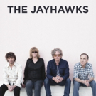 The Jayhawks Set for the Boulder Theater This July