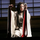 LA Opera to Present MADAME BUTTERFLY, 3/12