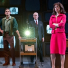 BWW Review: Powerful Political and Historical Tension in ACT's World Premiere DAISY