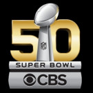 CBS Coverage of SUPER BOWL 50 Scores 2nd-Highest Overnight Rating in History