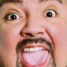 Gabriel 'Fluffy' Iglesias Announces World Tour to Celebrate 20 Years of Comedy