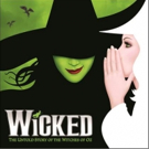 WICKED Announces Lottery for $25 Seats at the Ohio Theatre