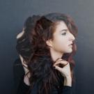 Hannah Georgas' RIDEBACK Premieres at Nerdist, New Album out 6/24
