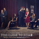 TLC to Premiere First Scripted Series TYLER PERRY'S TOO CLOSE TO HOME, 822