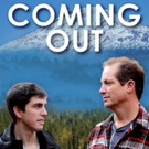 Surprising LGBTQ Documentary COMING OUT Out on DVD & VOD, 10/4