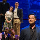 Writers Theatre Extends Stephen Sondheim's COMPANY
